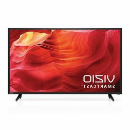 """VIZIO SmartCast™ E-Series 32"""" Class HDTV W/ TUNER E32H"""