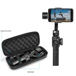 Zhiyun Smooth 4 Handheld 3-Axis Camera Gimbal Stabilizer For