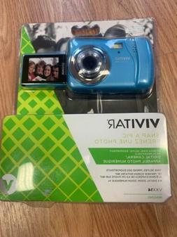 Vivitar Snap A Pic Prenez Une Photo 20 mega pixel selfie, VX