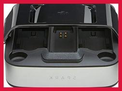 DJI Spark Drone Part 24 Portable Charging Station FREE SHIPP