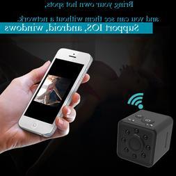 SQ11 SQ12 SQ13 Mini Camera WIFI Camera 1080P <font><b>Night<