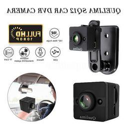 sq12 mini car dvr full hd 1080p
