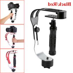 Camera Stabilizer Video Cellphone Handheld Steadicam for Cam