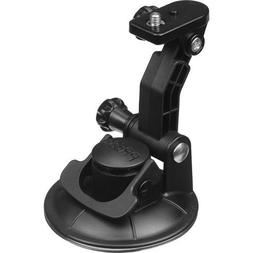 Suction Mount Pack