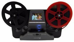 Vktech Black Camera 323 Quick Release Plate