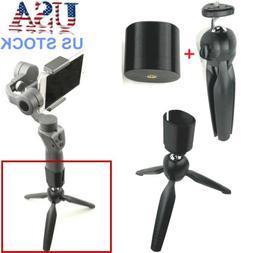 Tripod Stand Holder Bracket Mount for OSMO Mobile 1 2 Gimbal