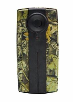 Primos Truth DPS 'Deer Positioning System Trail and Game Cam