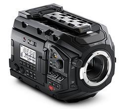 Blackmagic Design URSA Mini Pro 4.6K Camera with EF Mount, E