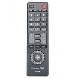 US New NH305UD Remote for Emerson TV LF501EM4F LF501EM5 LF50