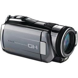 Dxg USA 14.0 Megapixel 1080P High-Definition Pro Gear Digita