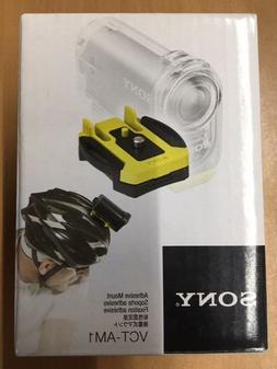 Sony VCTAM1  Adhesive Mount,