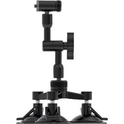 DJI Vehicle Mount for Camera, Handheld Device