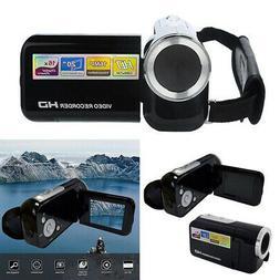 Video Cameras Camcorder Digital Camera Mini DV Camera Camcor