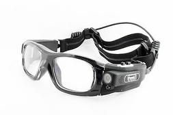 Coleman VisionHD G5HD-SPORT 1080p HD Waterproof POV Sports S