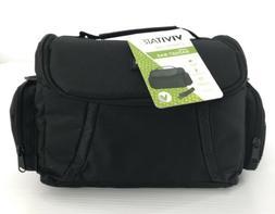 Vivitar VIV-DC-69 Large Gadget Bag
