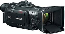 Canon Vixia GX10 4K UHD Camcorder 2214C002