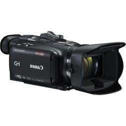 Canon VIXIA HF G40 Camcorder International Version