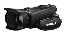 Canon VIXIA HF G40 Full HD Camcorder - New