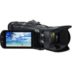 Canon Vixia HF G40 Wi-Fi 1080p HD Digital Video Camcorder