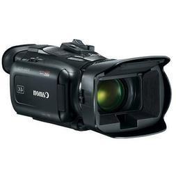 Canon VIXIA HF G50 4K UHD Camcorder, 20x Optical Zoom #3667C