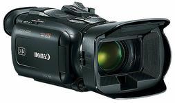 Canon VIXIA HF G50 Ultra High Definition Camcorder - Black