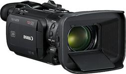 Canon Vixia HF G60 4K Ultra HD Video Camera Camcorder