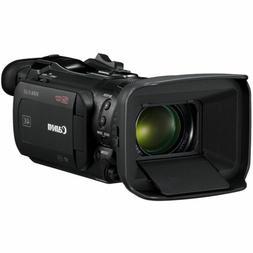 Canon Vixia HF G60 UHD 4K Camcorder - 1 YEAR CANON WARRANTY