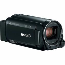 Canon VIXIA HF R80 16GB HD Camcorder