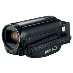 Canon VIXIA HF R800 3.28MP Full HD Camcorder, Black #1960C00