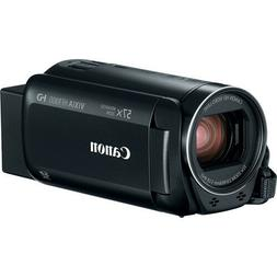 vixia hf r800 camcorder video camera black