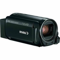 Canon VIXIA HF R800 Camcorder Video Camera