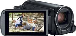 vixia hf r800 hd flash memory camcorder