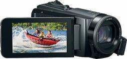 Canon Vixia HF W11 32GB 1080p HD Shock Waterproof Video Came