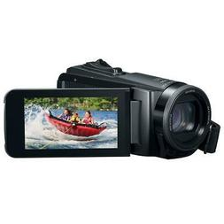 Canon VIXIA HF W11 32GB Full HD Waterproof Camcorder with 40