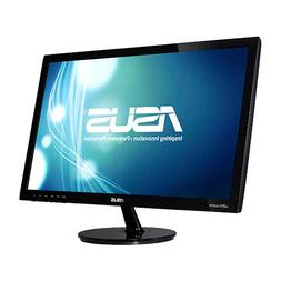 Asus VS239H-P 23-inch Full HD 1920x1080 IPS LED Backlit LCD