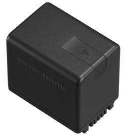 vw vbk360 li ion battery