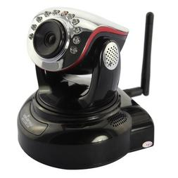 Wansview NCM625W 720P Wireless WIFI IP Camera with Night Ver