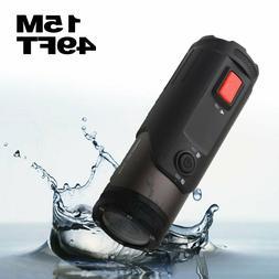 SEREE Waterproof Sports Action Camera HDV-20 WIFI Camcorder