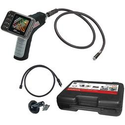 Whistler WIC-2409CK Wireless Inspection Camera wi