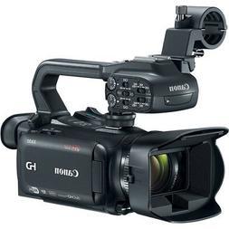 Canon XA30-E Professional Camcorder  BRAND NEW