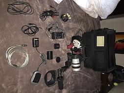 Canon XL 1 Camcorder