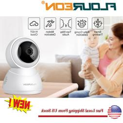 Yi Home Cam | Hdcamcorders