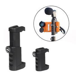 Ztylus Z-Grip Universal Smartphone Rig, Tripod Mount, Filmma