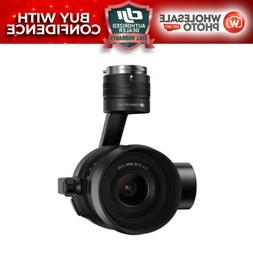 DJI Zenmuse X5S 20.8MP Camera and 3-Axis Gimbal with MFT 15m